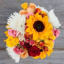 thank you flowers send thank you flowers flower delivery the bouqs co