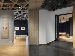 completing the yale university art gallery expansion metalocus tweets