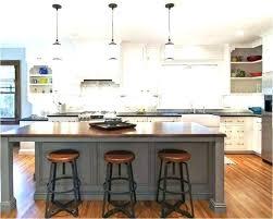 home depot overhead lighting kitchen ceiling lighting ideas cathedral ceiling lighting ideas