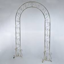 wedding accessories rental candelabra arch rental wedding accessories pittsburgh pa