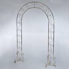 candelabra rentals candelabra arch rental wedding accessories pittsburgh pa