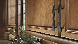 decorative kitchen cabinet hardware omega cabinetry