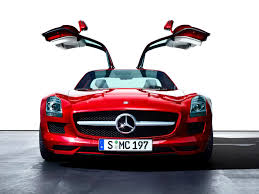 mansory mercedes sls red mercedes sls amg wallpaper mercedes cars wallpapers in jpg