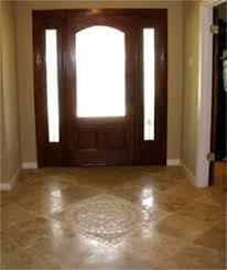Porcelain Tile Entryway Massachusetts Tile Installation And Installers Ma Ceramic
