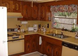 old wood kitchen cabinets home design home design how to update old kitchen cabinets hbe