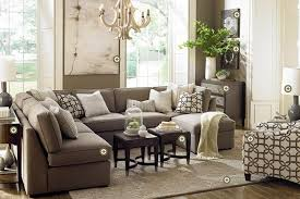 beautiful living room chair gallery house design interior