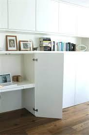 meuble ikea chambre placard ikea chambre rangement placard cuisine ikea amenagement