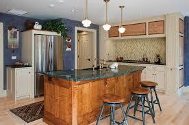 vermont verde antique old house restoration products u0026 decorating