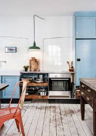 industrial kitchen design ideas kitchen industrial kitchen designs shocking images concept