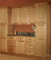 Premier Kitchen Cabinets Craftsman Premier Kitchens 1