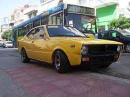 1976 toyota corolla sr5 for sale 1978 toyota corolla sr5 products i toyota and
