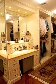images about walk in closet and dressing tables on pinterest arafen