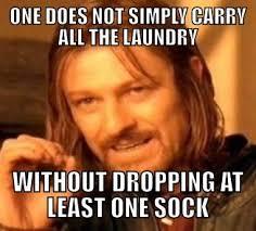 Boromir Memes - 17 melhores imagens sobre one does not simply no pinterest tão