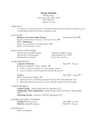 exles on how to write a resume how to write resume references exles sle reference sles