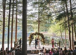 wedding venues in upstate ny the best wedding venues just outside nyc purewow