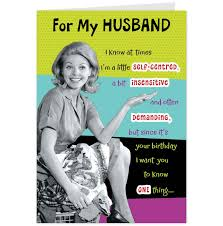 happy birthday husband cards colors channing tatum birthday card for husband together with