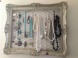 48 best jewelry images on booth ideas craft