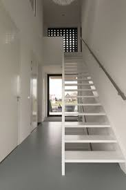 decoration maison de luxe les 25 meilleures idées de la catégorie escalier de luxe sur