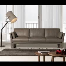 gorini canapé canapé de gorini raphaele meubles