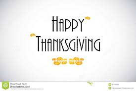 happy thanksgiving cards saying thanksgiving card quotes like success