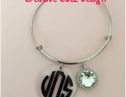 s day personalized gifts bracelet 68 heart touching mothers day personalized gifts show