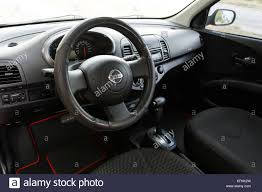 nissan micra 2016 nissan micra stock photos u0026 nissan micra stock images alamy