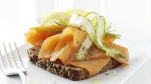 cuisine danoise le danemark le pays de la nouvelle cuisine nordique