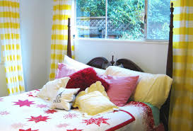 Mustard Colored Curtains Inspiration Curtains Curtains For Yellow Walls Desirable Yellow Paint For