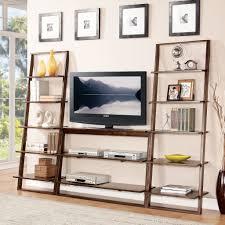 target bookshelves white american hwy