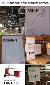 Ikea Furniture Meme - 27 hilarious ikea memes we can all relate to gallery ebaum s world