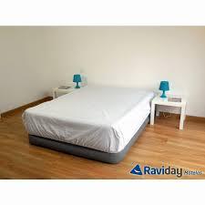 lit sur lev bureau lit gain de place 2 personnes best of lit estrade 2 places fabulous