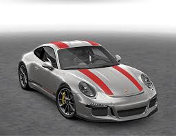 porsche side png rennteam 2 0 en forum official 911 r 2016 page23