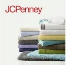 jcpenney black friday add jcpenney black friday ad scan for 2017 black friday gottadeal com