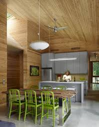 architecture wooden wall in what is wonderful wooden cottage with