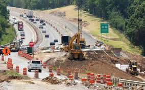 kentucky transportation cabinet jobs hundreds of engineers in ky transportation cabinet get raises