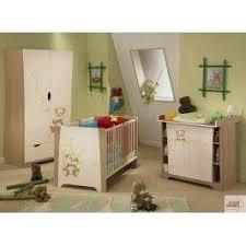 chambre bébé panda achetez chambre bébé nathan quasi neuf annonce vente à singrist
