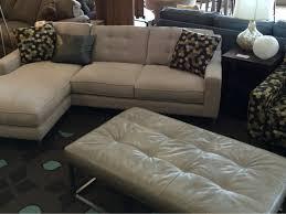 sofa city evansville in sofa city evansville in fraufleur sofa