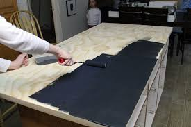 soapstone countertop diy soapstone countertops pros and consc countertop image of consa