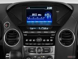 2012 honda pilot manual navigation interface nng honda 8 navigation nav tv