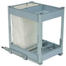 sac a pour meuble de cuisine gasperin element coulissant pour meuble bas de cuisine sac et