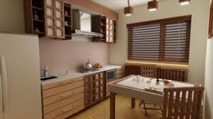 japanese style kitchen design japanese style kitchen design kitchen design ideas
