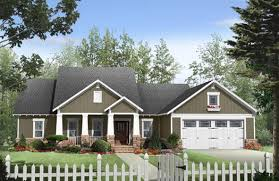 4 bedroom craftsman house plans 2 bedroom craftsman house plans photos and