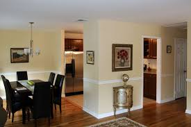 interior design for split level homes kitchen remodels for split level homes place dining room