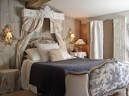 chambre chic decoration style gustavien unique chambre romantique chic idées de
