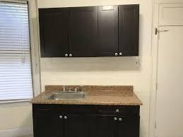 2 bedroom apartments for rent in jersey city nj double bedroom