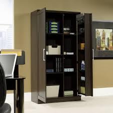 build your own kitchen pantry storage cabinet sauder homeplus storage cabinet walmart com