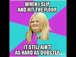 Dubstep Memes - dubstep memes by musictyrant boomerang gang youtube