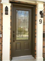 Home Depot Doors Exterior Steel Mattress Home Depot Doors Exterior Fiberglass Doors