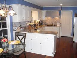 Glass Door Kitchen Wall Cabinet Kitchen Kitchen Wall Cabinets Intended For Glorious Awesome