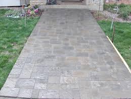 patio ideas tiles lowes patio tiles patio stones for sale
